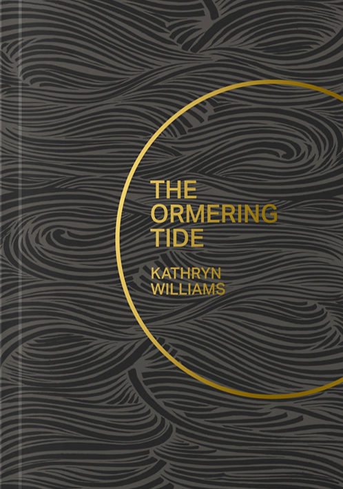The Ormering Tide (HB)