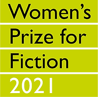 Womens-Prize-for-Fiction-2021-Logo.png