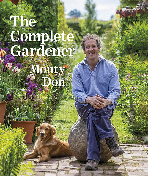 NEW EDITION: The Complete Gardner