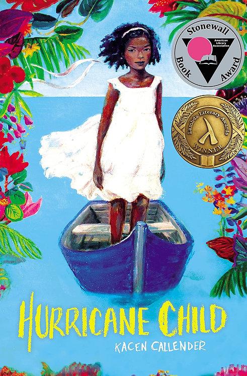 Hurricane Child