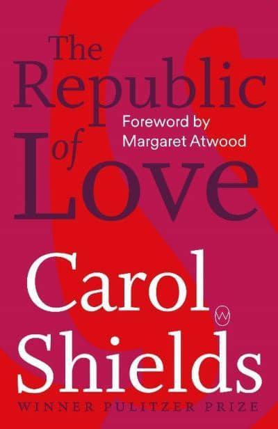 Republic of Love