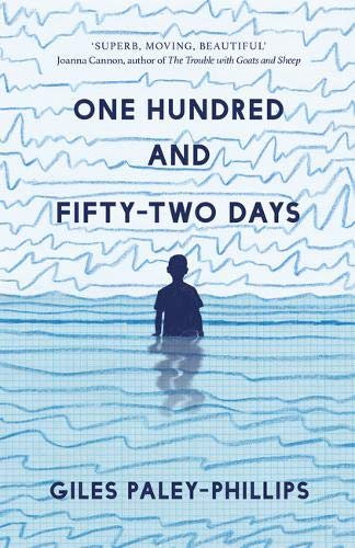 One Hundred and Fifty-Two Days (Hardback)