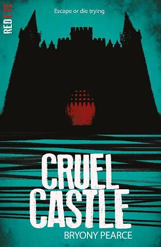 Cruel Castle