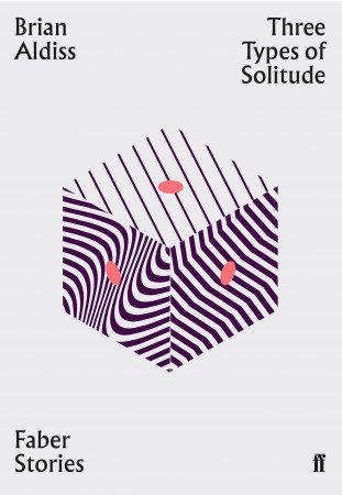 Three Types of Solitude