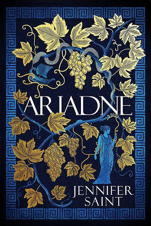 Ariadne*