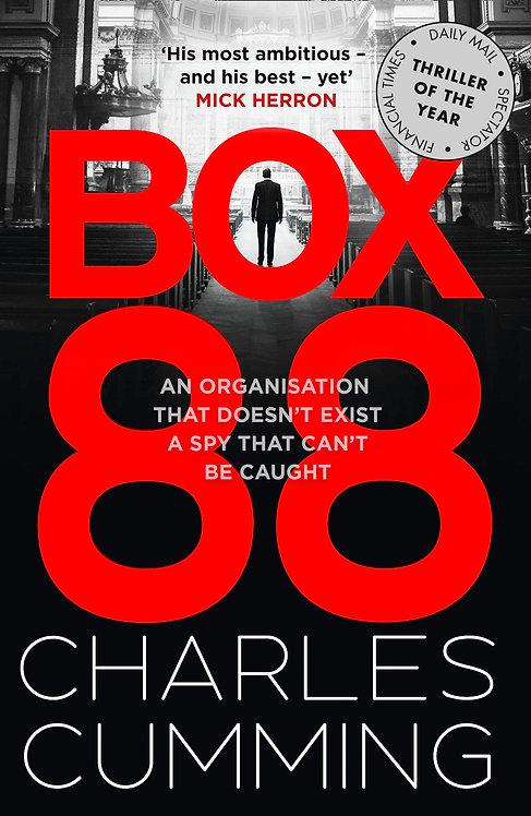 Box 88 (PB)