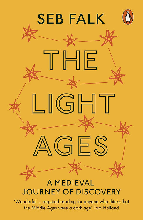 The Light Ages (PB)*