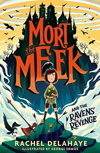 Mort the Meek