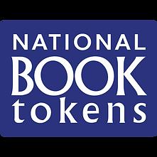 nbt_logo_og.png