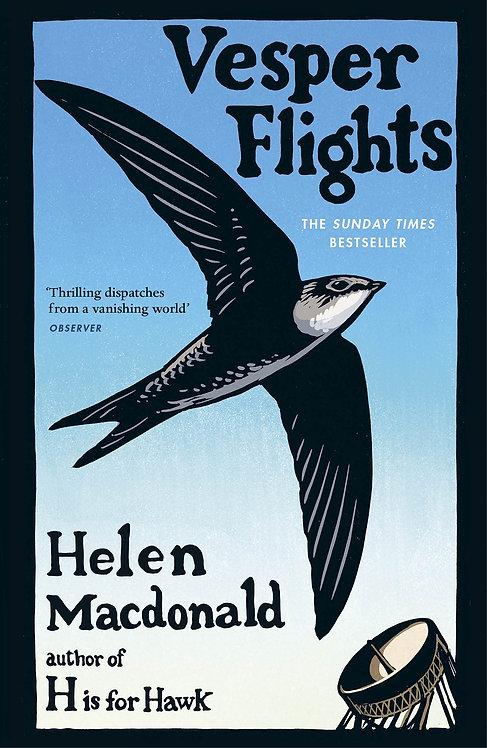 Vesper Flights (PB)