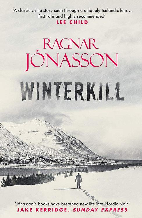 Winterkill (PB)
