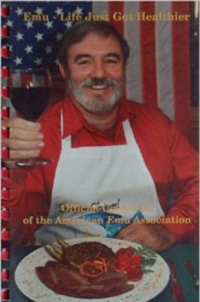 cookbook-crop-u1054.jpg