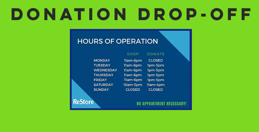 ReStore Hours.PNG