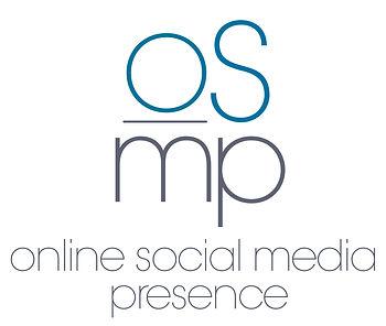 OSMP Logo FINAL.jpg