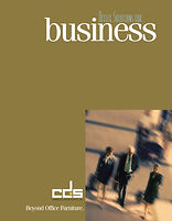 Business FINAL-Cover.jpg