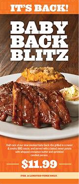 Baby Back Blitz LTO Menu Insert 8-2014_6