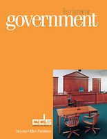 Government FINAL-Cover.jpg
