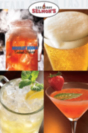 LRS_Main Drink Menu_FINAL HR-1 COVER.jpg