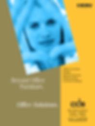 •_CDS_BJ_HPI_color_REV1A.jpg