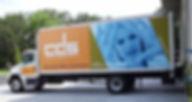 CDS truck.jpg