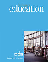 Education FINAL-Cover.jpg