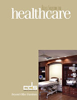 HealthCare FINAL_HealthCare-Cover.jpg