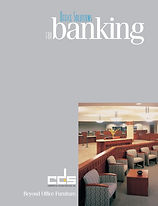 Banking FINAL_Banking Cover.jpg