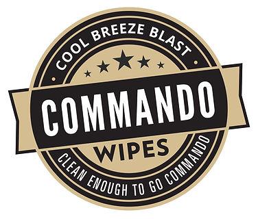 Comando wipes Logo.jpg