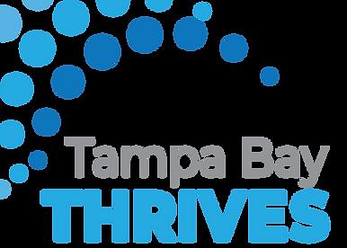 Tampa%20Bay%20Thrives%20RGB%20FINAL_edit