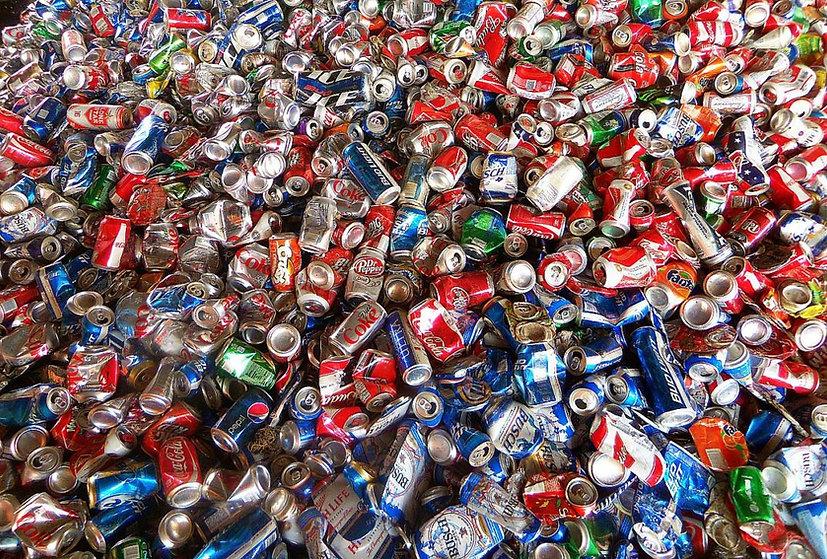 pic-Buy-Aluminum-Cans.jpg