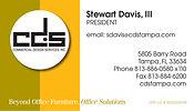 CDS Business card_rv_9.jpg