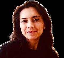 Dr-Alpana-Rose.png