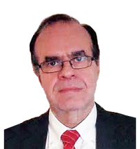 Charles-Caruana.png