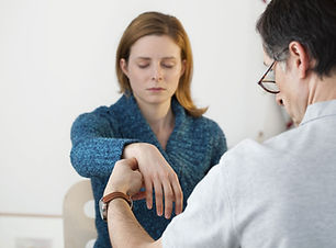 practitioner-diploma-clinical-hypnotherapy.jpg