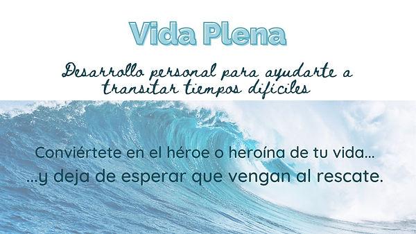 header for vida plena website.jpg