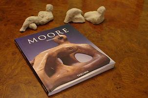 les Modernisme Henry Moore.JPG