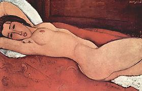 1024px-Amedeo_Modigliani_015.jpg