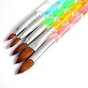 Acryl-penselen.jpg