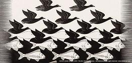 Escher-3.3.jpg
