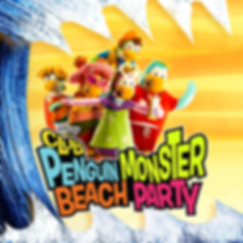 Disney_Club_Penguin_Monster_Beach_Party_