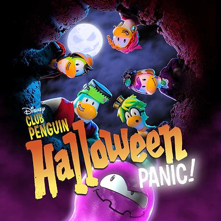 Halloweenpanic.png