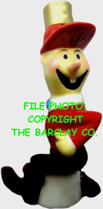 "#BC-081 - Smokey Stover ""Milk Glass"" Bulb Cover - Smokey Stover"