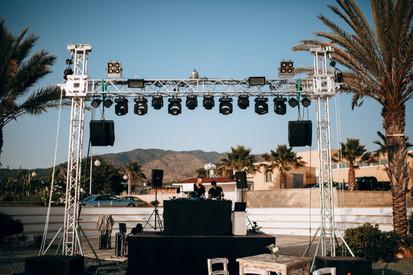 Equipment Rental Cyprus