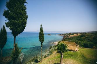 Natural Reserve Cyprus