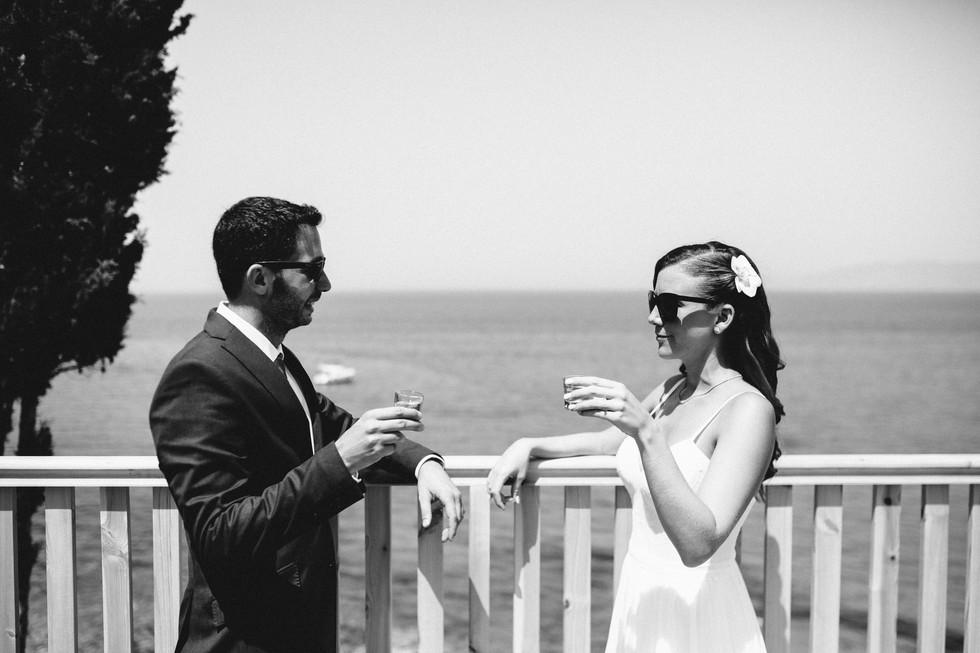 Larnaca Weddings