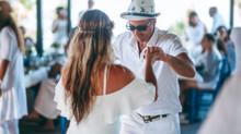 ארבעה דברים שחשוב לדעת לפני שמחליטים להתחתן בקפריסין