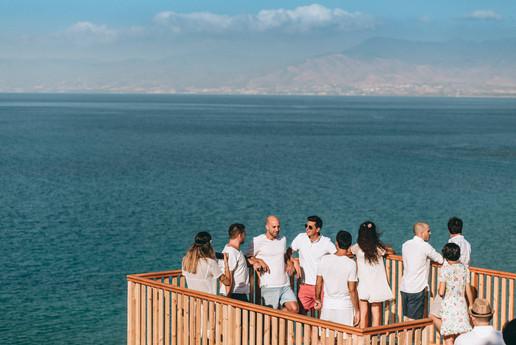 Cyprus Dream Weddings