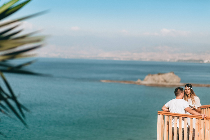 Cyprus Photography
