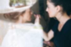 חתונה ביוון