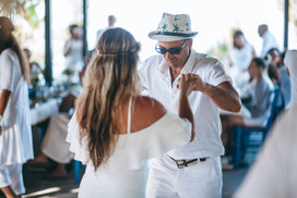 Dancing Cyprus